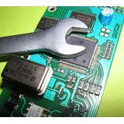 Разработка электроники и электронных изделий по техническим требованиям Заказчика под ключ. Контрактная разработка, проектирование и производство на заказ электронных устройств любой сложности → фото