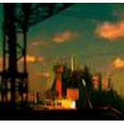 Исследование и создание технологий по производству угольной и коксовой продукции в строительстве и теплоэнергетике; технологии по производству модифицированного кокса; патентование и пресечение недобросовестной конкуренции на рынках технологий. фото