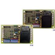 Поставка электронных компонентов и систем. фото