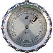 Утилизация барометры манометры фото