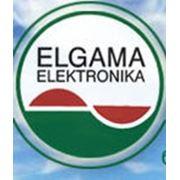 Поставка счетчиков электронных LZQM EMP EMS EPQS GEM (однофазный) и портативных приборов контроля параметров электросети и электросчетчиков PTD-3G фото