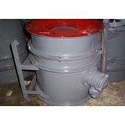 Водоохладители шахтные Разработка горно-шахтного оборудования. фото