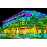 Рассчет эенергоэффективности здания альтернативные источники энергии фото