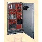 Комплексное обследование системы энергосбережения предприятия фото