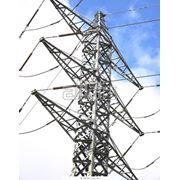 Энергетический аудит предприятий в области экономии электроэнергии фото