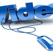 Рекламные видеоролики фото