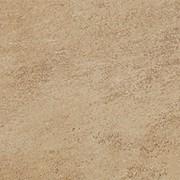 Напольная плитка Stroeher коллекция Asar X цвет 635 фото