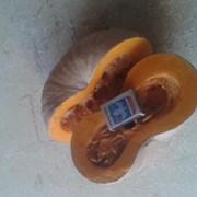 Тыква сорт крошка 1-3 кг фото