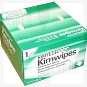 Kimtech безворсовые салфетки (280) фото