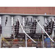 Энергетический аудит зданий. фото