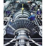 Изготовление энергетического оборудования в Рубежном фото