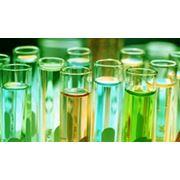 Химические анализы спирта масел органики фото