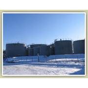 Хранения бензина Хранение нефтепродуктов фото