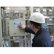 Ревизия ремонт и восстановление технических характеристик высоковольтного электрооборудования и трансформаторов. Комплексное обследование силовых трансформаторов фото