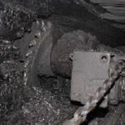 Проектирование производство модернизация капитальный ремонт горного оборудования фото