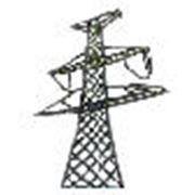 Монтаж ремонт модернизация изготовление и техническое обслуживание оборудования энергогенерирующих предприятий фото