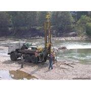 Геология поиски и разведка месторождений полезных ископаемых; фото