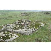 Работы геологоразведывательные. фото