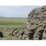 Геолого-экономическая оценка земельных участков фото