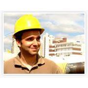 Консультации по инженерным вопросам фото
