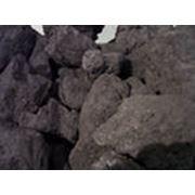 Закупка каменноугольного кокса фото