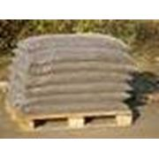 Закупка топливных брикетов гранул пеллет фото