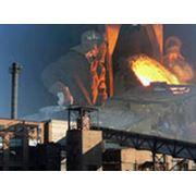 Разработка энергосберегающих систем промышленных предприятий фото