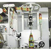 Лизинг производственного и технологического оборудования фото