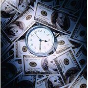 Финансовая аренда и лизинг фото