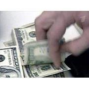 Лизинг (аренда с правом выкупа) водоочистного оборудования изготовителя (лизинговой компании). Лизинг всегда дешевле чем кредит в банке! фото