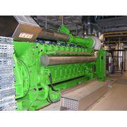 производство электроэнергии фото