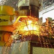 Ремонт горно-шахтного оборудования с применением новейших современных технологий фото