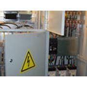 Подрядчики по установке и монтажу электросилового оборудования и систем электроснабжения на промышленных объектах фото