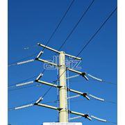 Генерация электроэнергии фото