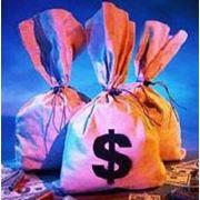 Прямые иностранные инвестиции в Ваши проекты или действующий бизнес фото