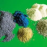 Удобрения азотно-фосфорные калийные. Сложное азотно-фосфорное удобрение 32:5 фото