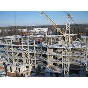 Инвестиции в строительство в Атырау фото