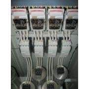 Обслуживание систем электроснабжения в Алматы фото
