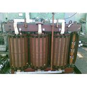 Ремонт силовых трансформаторов Комсомольск фото