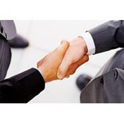 Юридическая защита бизнеса фото