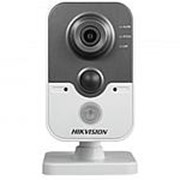 Камера IP Hikvision DS-2CD2422FWD-IW (4 мм) фото