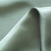 Ткань х/б фильтровальная пов/плотность 930 г/м2 ширина 110см фото