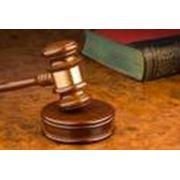 Услуги юристов адвокатов по товарным знакам (торговым маркам торговым наименованиям знакам обслуживания) фото