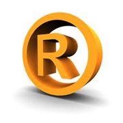 Регистрация торговых марок, патентование изобретений, патентные споры фото