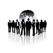 Регистрация фирм с иностранными инвестициями и их обслуживание фото