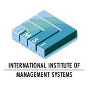 Сертификация систем менеджмента на основе стандарта ИСО 9001 (ISO 9001) фото