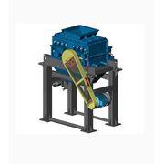 Услуги измельчения материалов: графитового порошока для изготовления активных масс щелочных аккамуляторов (ГАК). Обозначение: ГОСТ 10273-79. фото