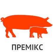 """Премикс КМ СВ-4% для поросят весом 15-35 кг """"ЛЮКС"""" фото"""