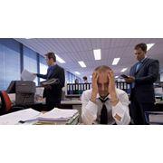 Наблюдение за сотрудниками с целью предотвращения мошенничества хищений растрат фото