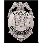 Частное детективное агентствоДетективное агентство в Молдове фото
